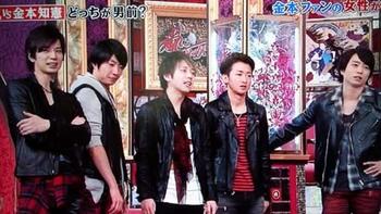 shiyagare1.jpg